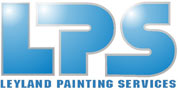 Leyland Painting Services